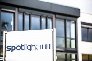 Spotlight Front 1 300x199 Spotlight KG   Ihr Partner im Medienhandel